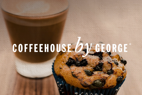 Coffeehouse-by-George-logo