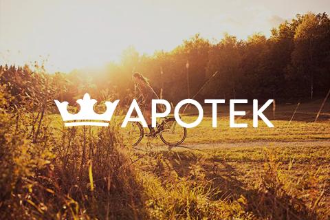 kronans-apotek-logo