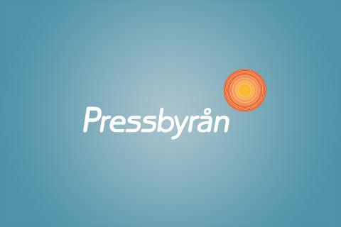 pressbyran-logo
