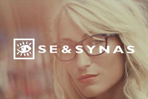 sesynas-logo