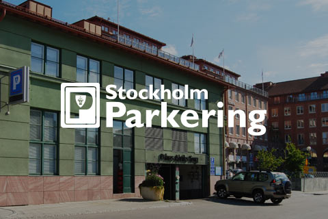 Stockholm-Parkering-logo